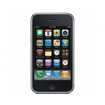 Apple iPhone 3GS 32GB zwart simlock vrij refurbished