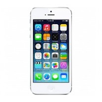 Apple iPhone 5 16GB wit simlock vrij refurbished