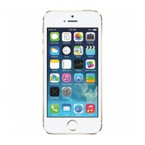 Apple iPhone 5S 16GB goud simlock vrij refurbished