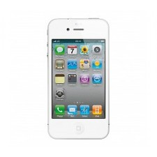 Apple iPhone 4 16GB wit simlock vrij refurbished