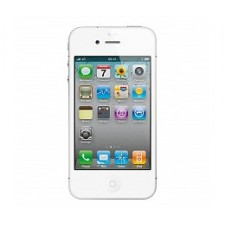 Apple iPhone 4S 8GB wit simlock vrij refurbished