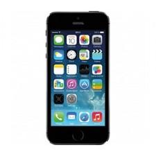 Apple iPhone SE 16GB grey simlock vrij refurbished