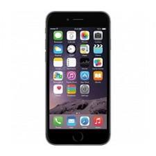 Apple iPhone 6 64GB space grey simlock vrij refurbished