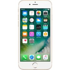 B Grade iPhone 6 64GB Gold