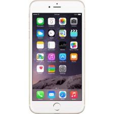 B Grade iPhone 6 Plus 64GB Gold