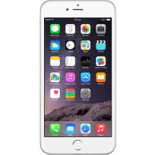 B Grade iPhone 6 Plus 64GB Silver