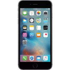A Grade iPhone 6 Plus 64GB Space Grey