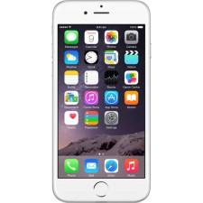 B Grade iPhone 6 64GB Silver