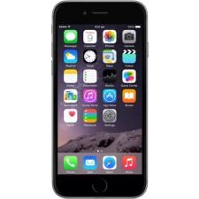 A Grade iPhone 6 64GB Space Grey