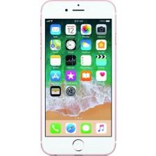 B Grade iPhone 6S 16GB RoseGold