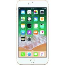 B Grade iPhone 6S Plus 16GB Gold
