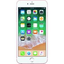 B Grade iPhone 6S Plus 16GB RoseGold