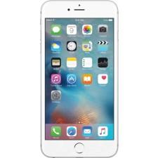 A Grade iPhone 6S Plus 64GB Silver