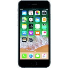 B Grade iPhone 6S 128GB Space Grey