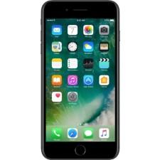 A Grade iPhone 7 Plus 128GB Black