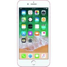 A Grade iPhone 7 Plus 32GB RoseGold