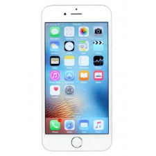 Apple iPhone 6 16GB Wit / Zilver simlock vrij refurbished